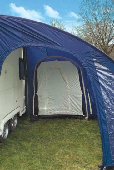 Motorhome Awnings Fiamma Awnings For Sale Grasshopper
